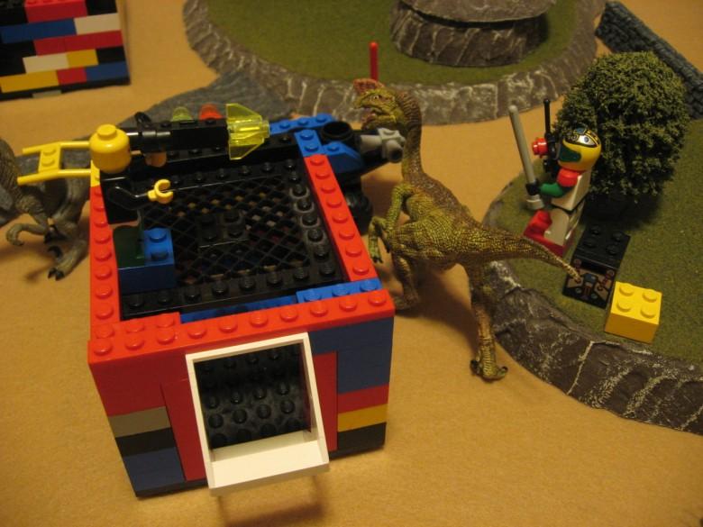 DC-Lego-Battle-052