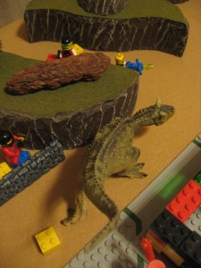 DC-Lego-Battle-054
