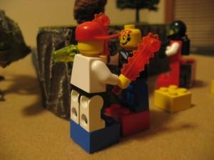DC-Lego-Battle-056