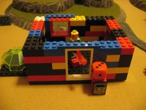 DC-Lego-Battle-059