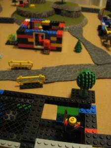 DC-Lego-Battle-064