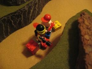 DC-Lego-Battle-066