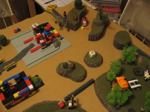 DC-Lego-Battle-069