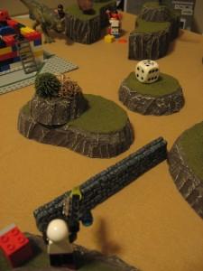 DC-Lego-Battle-071