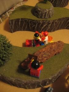 DC-Lego-Battle-075