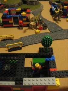 DC-Lego-Battle-078