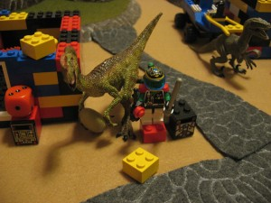 DC-Lego-Battle-079
