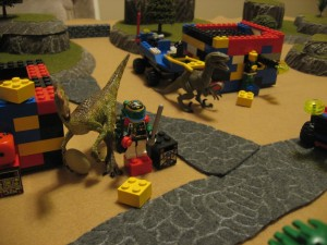 DC-Lego-Battle-080