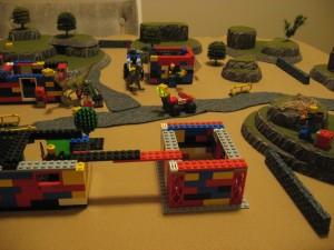 DC-Lego-Battle-083