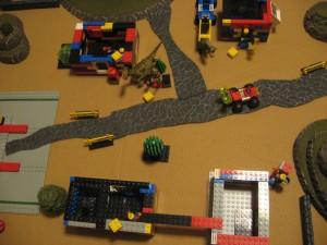 DC-Lego-Battle-085