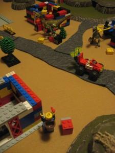 DC-Lego-Battle-087