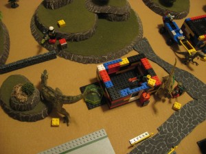 DC-Lego-Battle-093