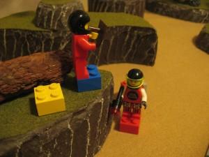 DC-Lego-Battle-095