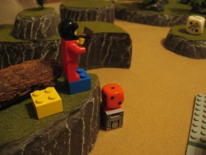 DC-Lego-Battle-098
