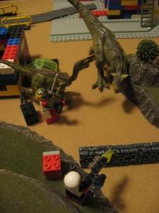 DC-Lego-Battle-101
