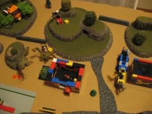 DC-Lego-Battle-108
