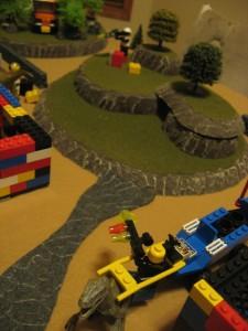 DC-Lego-Battle-111