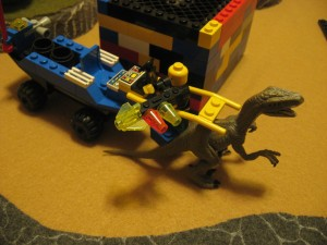 DC-Lego-Battle-112