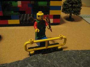 DC-Lego-Battle-115