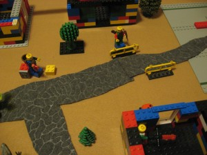 DC-Lego-Battle-117