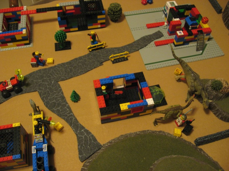 DC-Lego-Battle-118