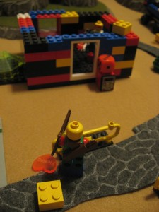 DC-Lego-Battle-123