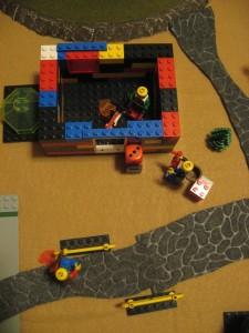 DC-Lego-Battle-129