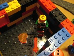 DC-Lego-Battle-130