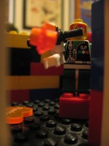 DC-Lego-Battle-132