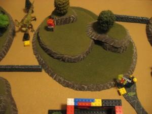 DC-Lego-Battle-133