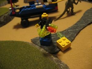 DC-Lego-Battle-135