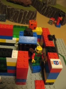 DC-Lego-Battle-137