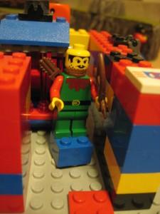 DC-Lego-Battle-139