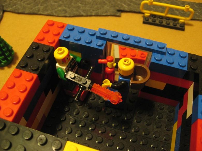 DC-Lego-Battle-142