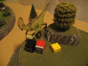 DC-Lego-Battle-144