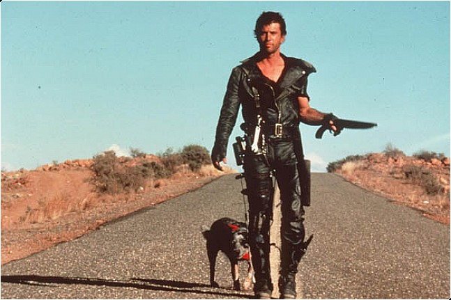Mad-Max_thebest