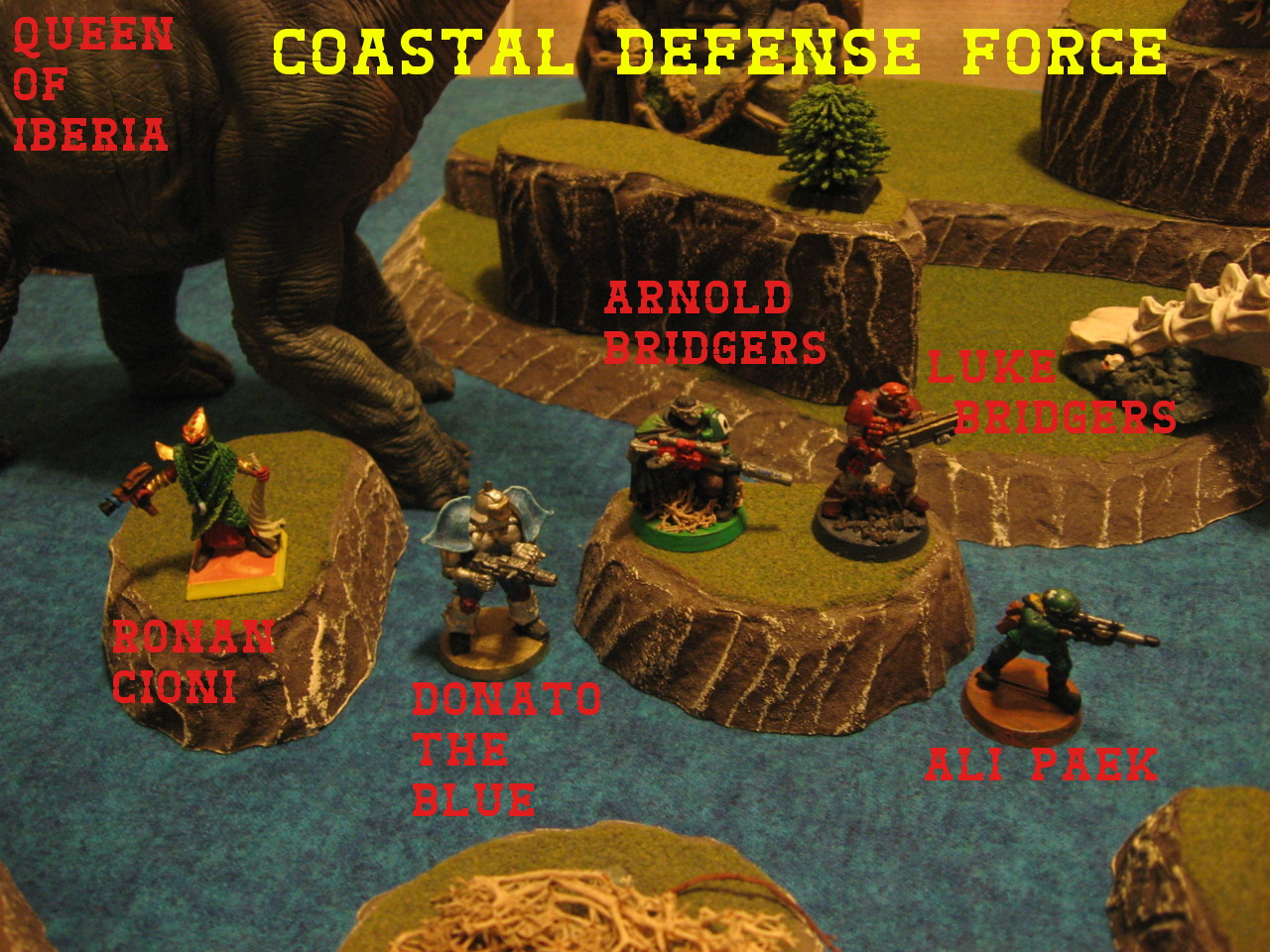 DC-Coastal-Battle-0007