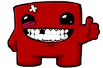 super-meatboy-not-for-me-but-for-some