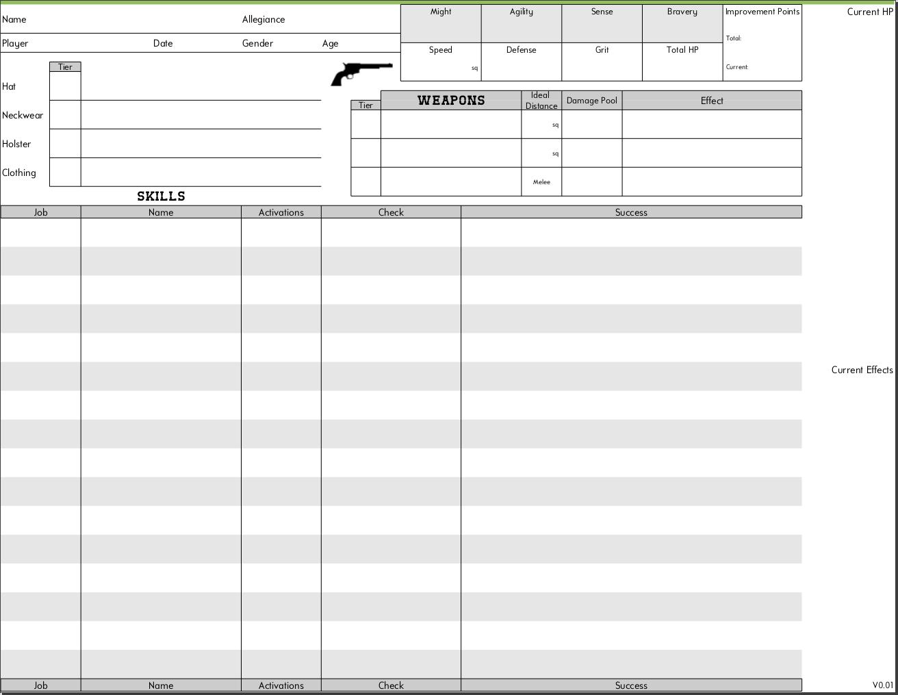 dc-rpg-sheet-001