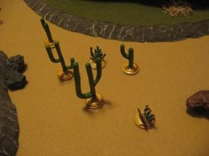 DC-Interior-Cacti-Trees-0012
