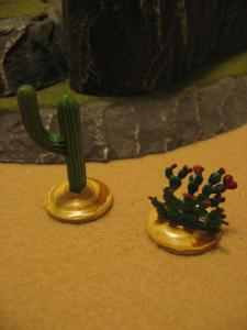 DC-Interior-Cacti-Trees-0014