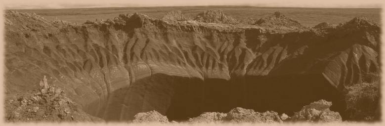 History_Sunken-Crater