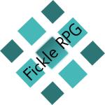 fickle-logo