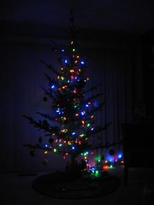 My-Actual-Tree