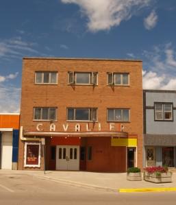 Cavalier_town